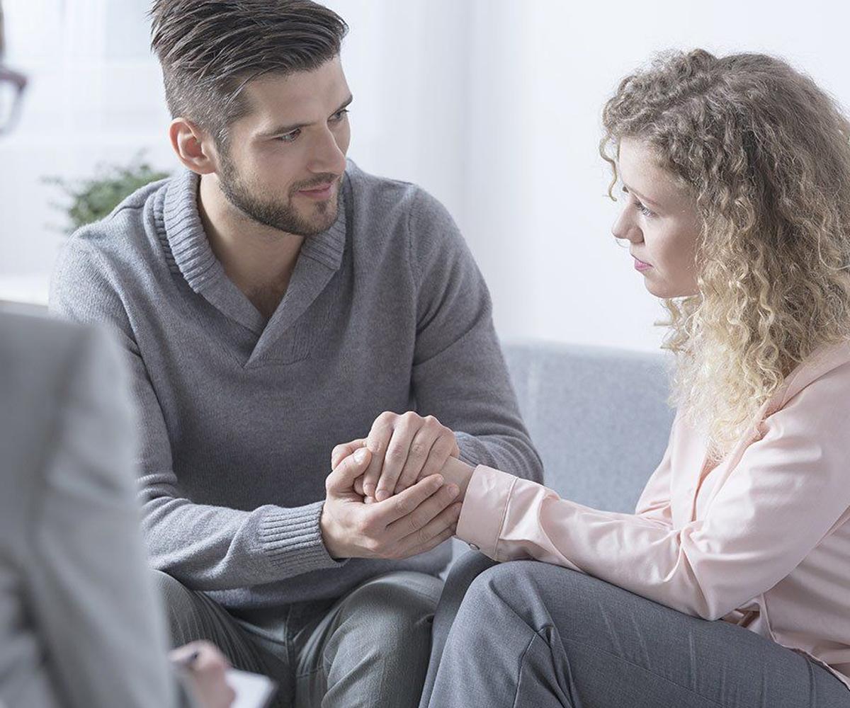 cinsel ilişki öncesi kas gevşetici